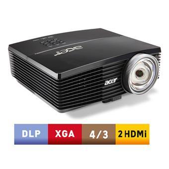 Acer S5201 3D