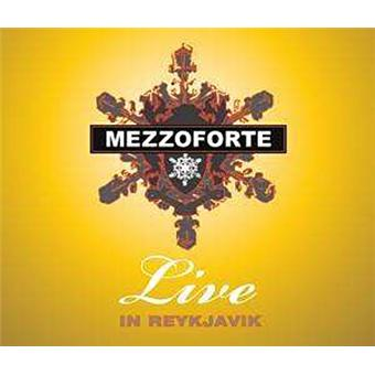 Live in.. -deluxe-