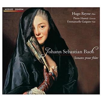 Sonate Für Flöte XX