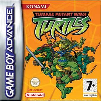 teenage mutant ninja turtles tortues ninja - Tortues Ninja Tortues Ninja
