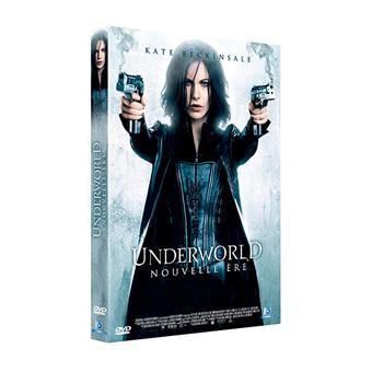 UnderworldUnderworld 4 : Nouvelle ère