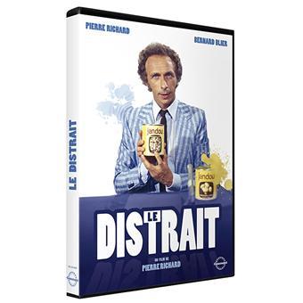 DISTRAIT-VF