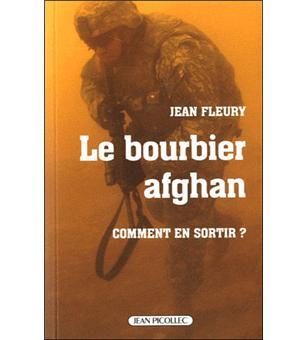 Le bourbier afghan