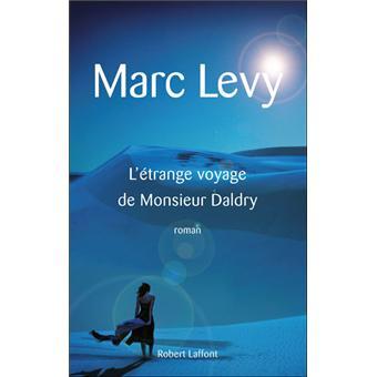 marc levy livres pdf gratuits