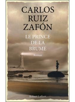 """Résultat de recherche d'images pour """"le prince de la brume"""""""