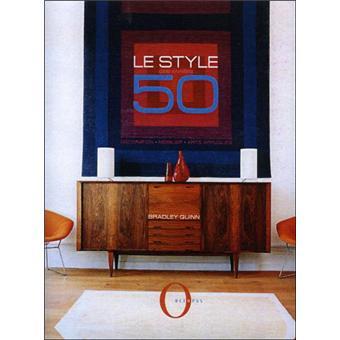 dcoration anne 50 bescheiden deco cuisine americaine photo ouverte sur salon et best decoration. Black Bedroom Furniture Sets. Home Design Ideas