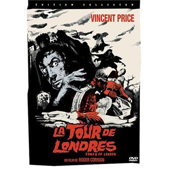 TOUR DE LONDRES 1962-VF
