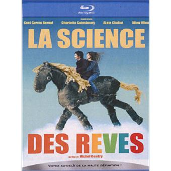 B-SCIENCE DES REVES-VF