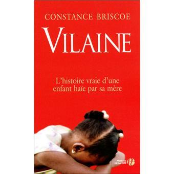 Ugly Constance Briscoe Ebook