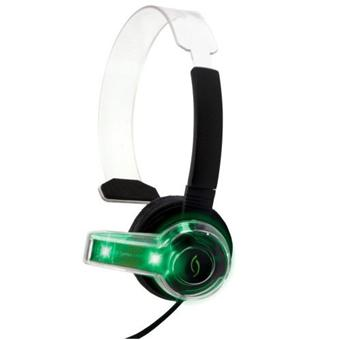 PDP - AFTERGLOW COMMUNICATOR X360 - GREEN