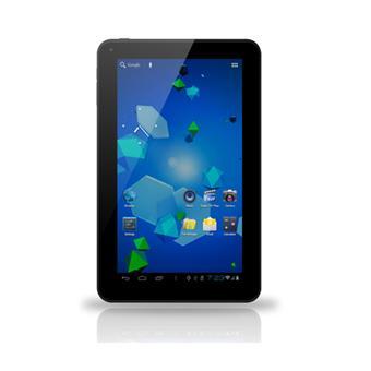 mp man mp1010 4 go tablette tactile achat prix fnac. Black Bedroom Furniture Sets. Home Design Ideas