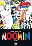 Moomin - Moomin, T1