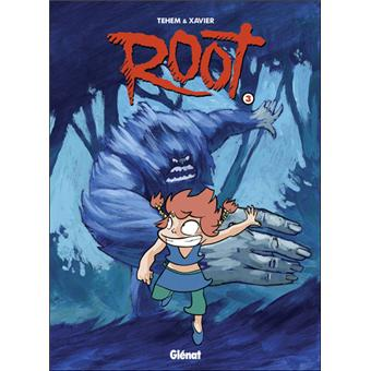 RootRoot