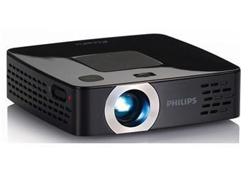 philips picopix ppx2480 pico led vid o projecteur dlp achat prix fnac. Black Bedroom Furniture Sets. Home Design Ideas