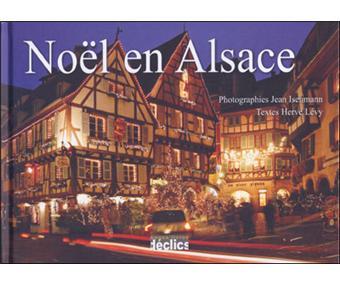 Image De Noel En Alsace.Noel En Alsace