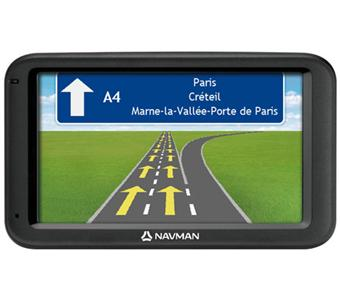 gps navman f610 europe gratuit vie mise jour de la carte gps auto achat prix fnac. Black Bedroom Furniture Sets. Home Design Ideas