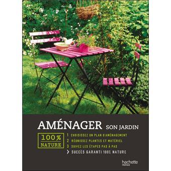 Best Amenager Son Jardin En Normandie Photos - Matkin.info ...