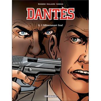 bd dantes pdf