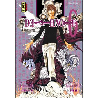 bd death note pdf