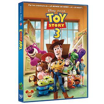 Toy StoryToy Story 3
