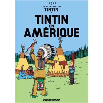 livre bd tintin