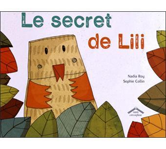 Le-secret-de-Lili.jpg