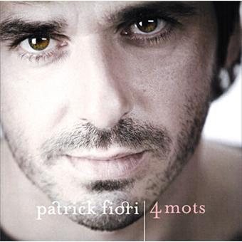 4 Mots - Best of - Inclus DVD bonus