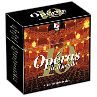 Buenas ofertas de clásica - Página 8 10-operas-de-legende