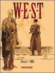 WestWest