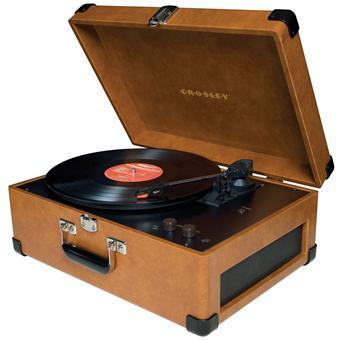 halterrego platine vinyl crosley platine vinyle achat prix fnac. Black Bedroom Furniture Sets. Home Design Ideas
