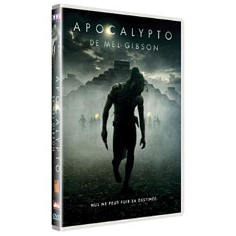 le film apocalypto gratuitement