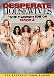 Coffret intégral de la Saison 3 - Edition Spéciale - DVD Zone 1