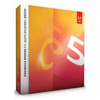 Suite Adobe : Quel prix ? Comment télécharger Creative Cloud ?