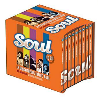 vous écoutez quoi à l'instant - Page 20 La-Discotheque-ideale-Soul-Coffret-10-CD