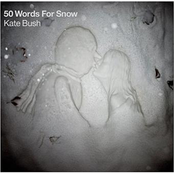 """""""Vous écoutez quoi en ce moment...""""? - Page 5 50-words-for-snow"""