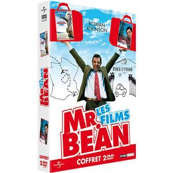mr bean le film le plus catastrophe