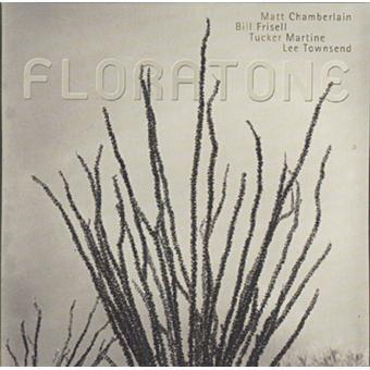 Floratone