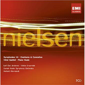 Playlist (144) - Page 9 Nielsen-Coffret-7-CD