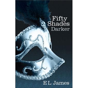 Fifty shadesFifty Shades Darker