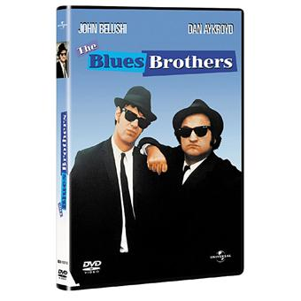 The Blues Brothers - Version intégrale