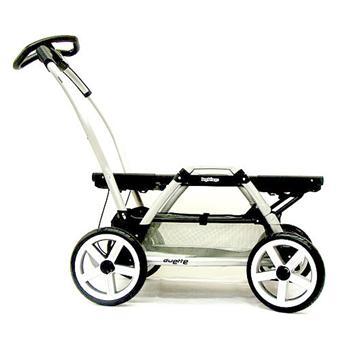 peg perego accessoire poussette chassis poussette duette sw achat prix fnac. Black Bedroom Furniture Sets. Home Design Ideas