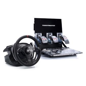 Volant Thrustmaster T500 RS pour PS3