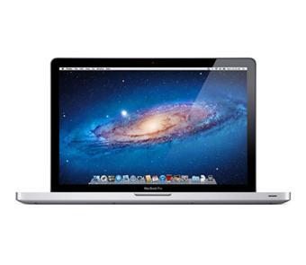 "Apple MacBook Pro 2,4 GHz SuperDrive 13,3"" LED Core i5"