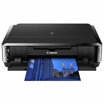 Canon Pixma iP7250 - Imprimante Photos WiFi