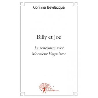 Billy et joe