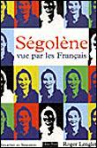 Ségolène vue par les français