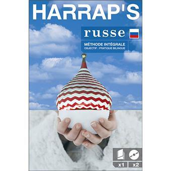 RUSSE PREUVE OPTION: CRIT ANALYSE ET - ensfr