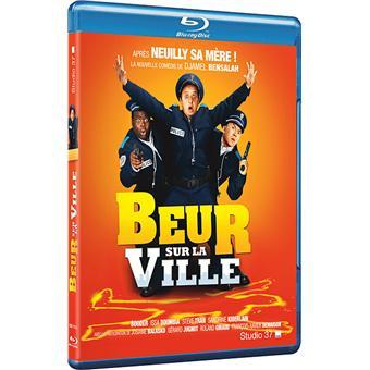 DVDRIP VILLE TÉLÉCHARGER SUR LA BEUR