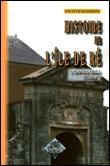 Histoire de l'île de Ré