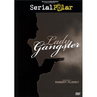 LADY GANGSTER-VF
